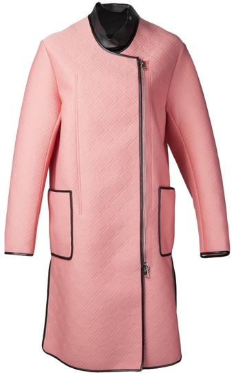 31-phillip-lim-pink-purple-31-phillip-lim-long-quilted-coat-product-1-13200991-781365146_medium_flex